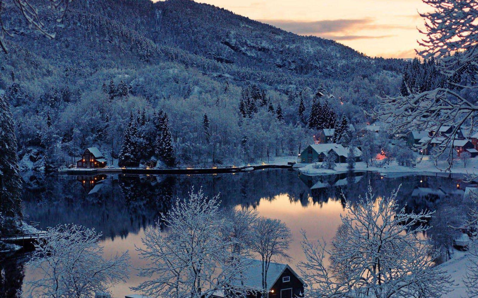 #C47D0722364088 Uw Droomhuis Bouwen In Noorwegen? Fjord Home Specialist Aanbevolen Droomhuis Bouwen 3119 afbeelding/foto 160010003119 beeld