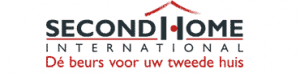 Second home Beurs 2014